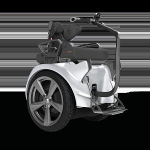 Silla de ruedas eléctrica Genny 2.0 Urban