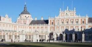 la silla de ruedas eléctrica perfecta para visitar la provincia de Madrid y Aranjuez, de forma agradable, cómoda y segura
