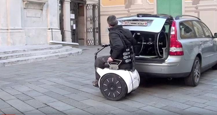 gennyMobility-video-01-cotxe