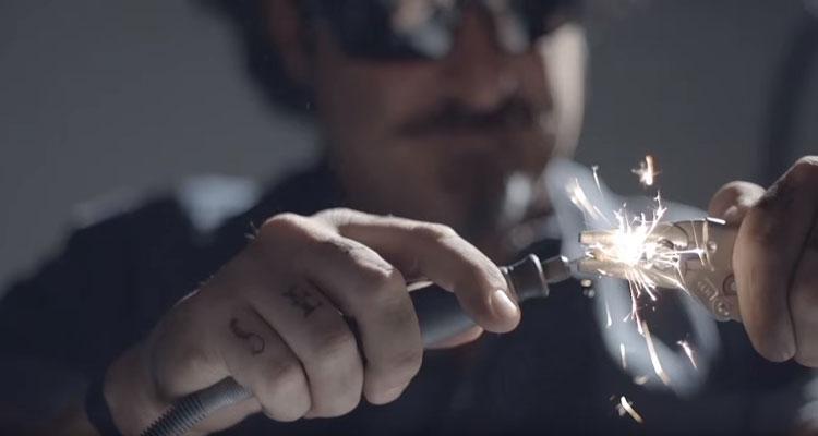 gennyMobility-video-02-neix-estrella