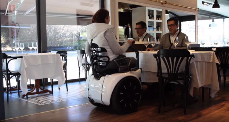 gennyMobility-video-04-dia-a-dia