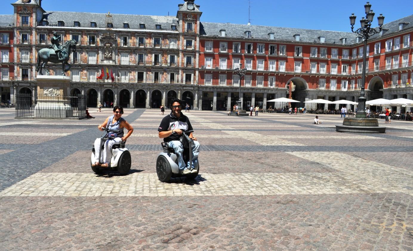 Madrid_Genny